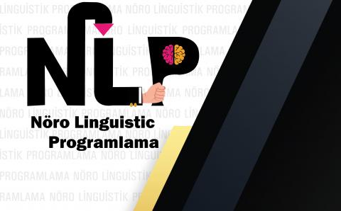 NLP Practioner