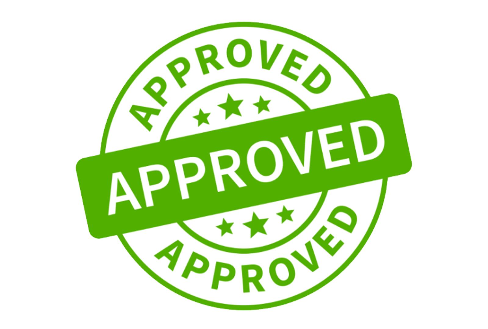 approved-dikdörtgen