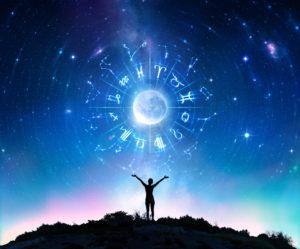 Astroloji Temel Seviye Sembolleri Eğitimi ve Uygulaması