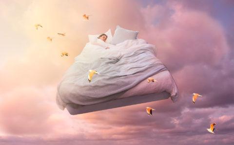Rüya Semineri